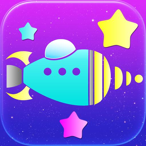 Joomeez App Review
